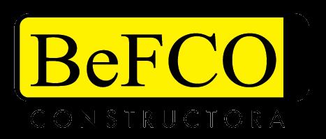 Constructora Befco